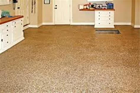 top 28 lowes garage flooring systems floor