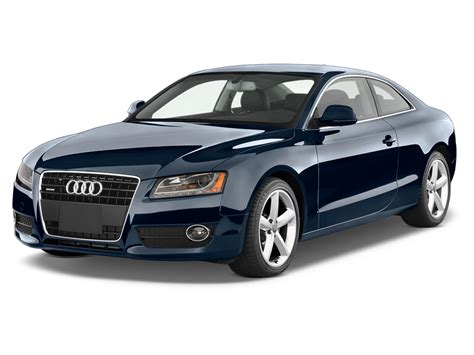 2011 Audi A4 Body Kit, 2011, Free Engine Image For User Manual Download