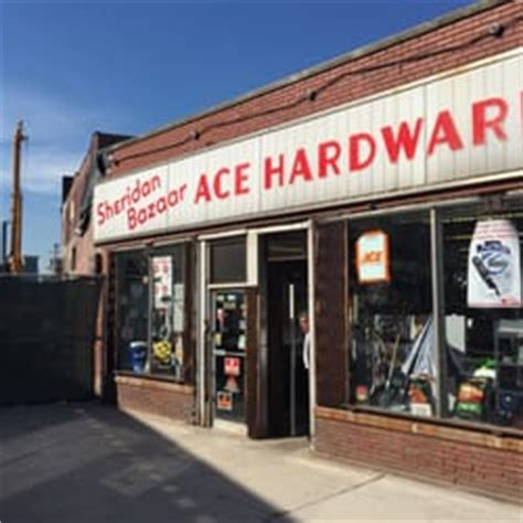 ace hardware up town center uptown ace hardware hardware stores uptown chicago