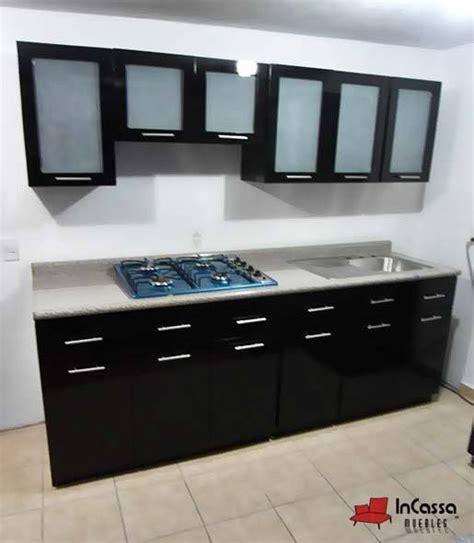 cocina mod kenia  precio disenada  parrilla