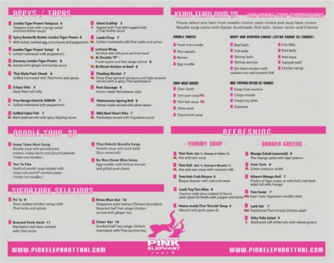 pink house menu pink house menu 28 images the olde pink house restaurant 1489 photos 2243 reviews