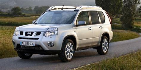 Stop L Nissan X Trail 2001 Led nissan x trail 7 zitplaatsen