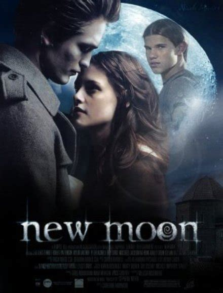 twilight new moon my opera is now closed opera software