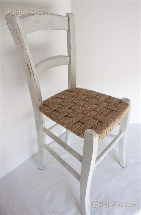 sedie parrucchiere usate sedia parrucchiere vendo stile retro praticamente cerca