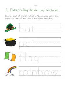 27 printable day worksheets activities and coloring pages tip junkie