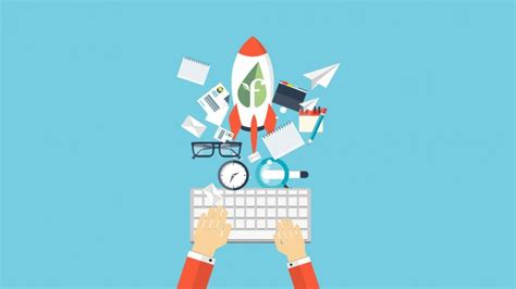 Udemy Mba Course Review by Become A Startup Founder Complete Course Udemy