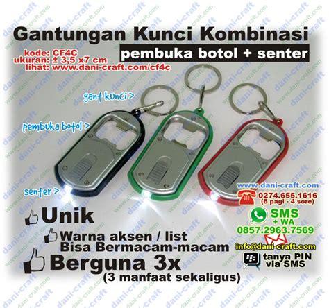 Gantungan Kunci Pembuka Botol pembuka botol senter gantungan kunci kombinasi souvenir pernikahan