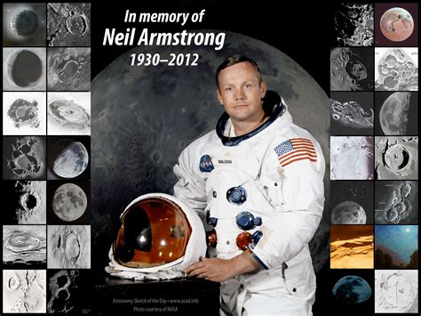 neil armstrong images neil armstrong wallpapers hq neil armstrong