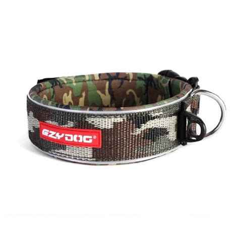 best collar for puppy best collars for labradors and large breed dogs