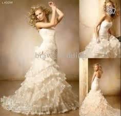 Spanish Style Wedding Dress » Home Design 2017