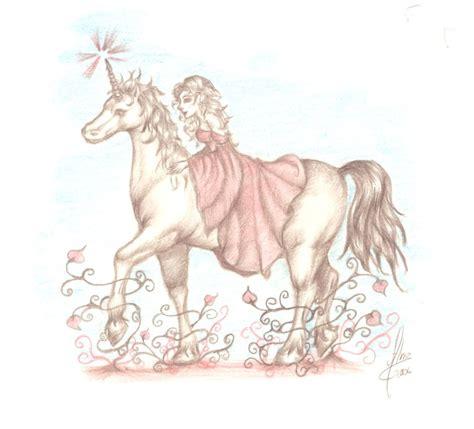 imagenes de unicornios anime chocolat loveless im 225 genes mas unicornios