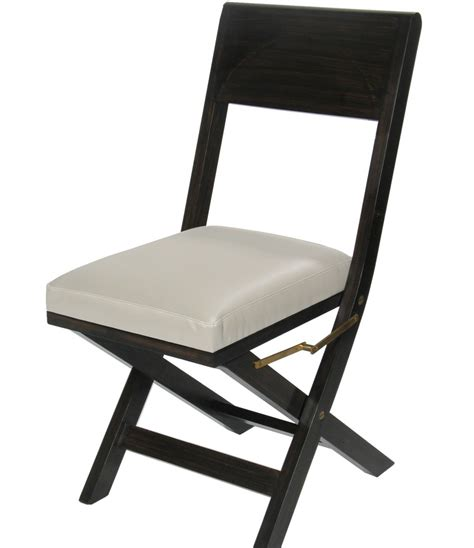 Fold Up Dining Chairs with Mufti Metro Folding Dining Chair