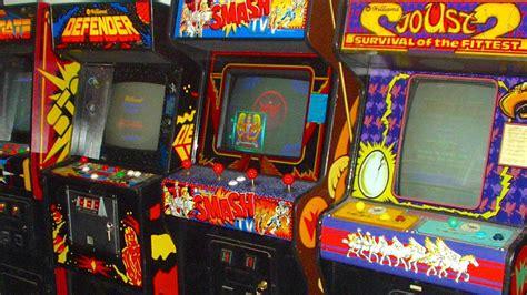 best arcade the 50 best arcade of all time techradar