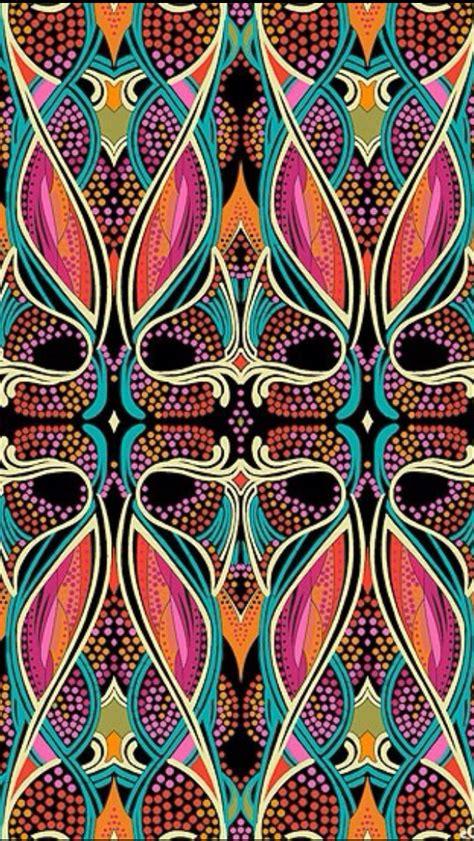 pattern in art nouveau art nouveau design art nouveau art deco pinterest