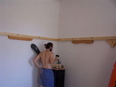 jalousie lot de 2 tiroirs de rangement blanc achat simple lit mezzanine places with lit mezzanine but 2 places