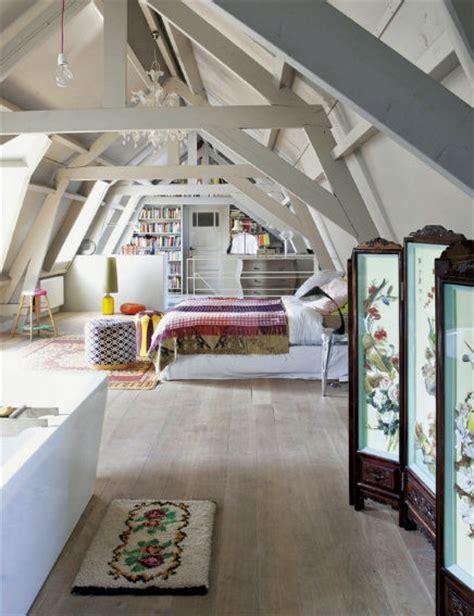 beste farben für master bedroom tine wittler schlafzimmer einrichten