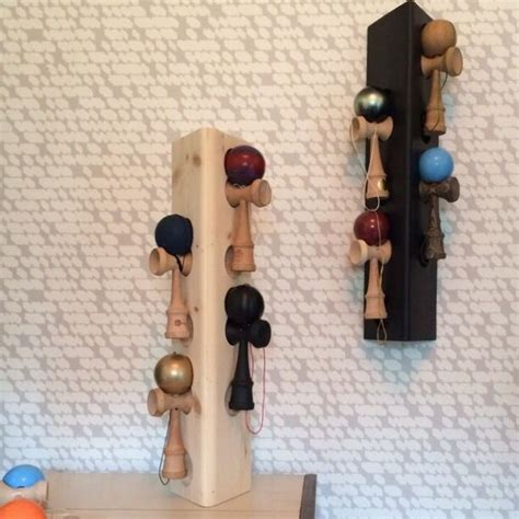 How To Make A Paper Kendama - 1000 images about anything kendama on plugs