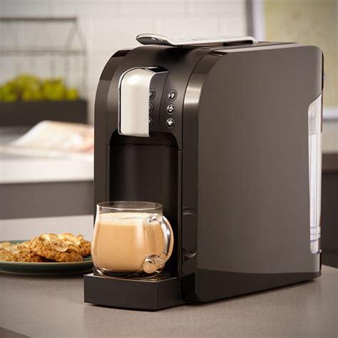 Coffee Maker Starbucks buy starbucks verismo 580 brewer coffee pod machine black at computers