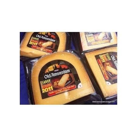 Cheese 250 Gr cheese amsterdam 250 gr buy on line cheese smartbites