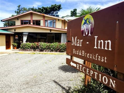 costa rica bed and breakfast mar inn bed breakfast monteverde costa rica santa