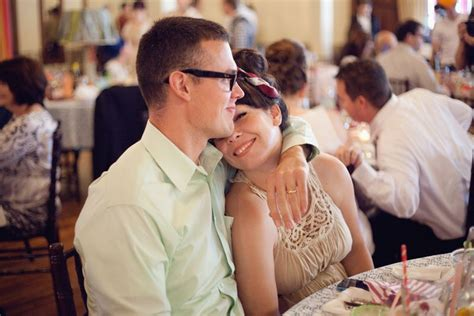 aussie couples cut costs in cheap wedding reality show our wedding the menu a beautiful mess