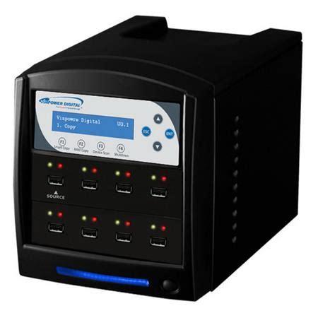 Sale Vinpower Digital Duplicator Controller 1 7 Support Hdd Master vinpower digital usbshark 1 7 target usb flash pen drive duplicator tower usbshark 7t bk