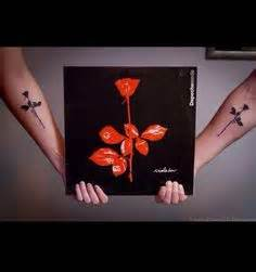 depeche mode illuminati 1000 images about viewsical on depeche mode