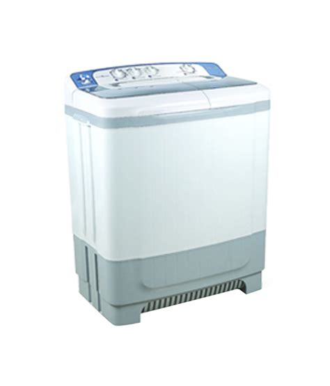 reset samsung washing machine samsung wt9505eg xtl semi automatic 7 5 kg washing machine