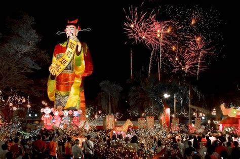 is new year only celebrated in china how to celebrate new year wardrobe advice
