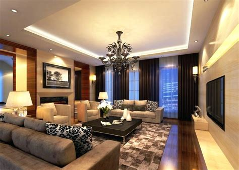 houzz living rooms with sectionals houzz living room contemporary living room houzz traditional living room chairs eurecipe