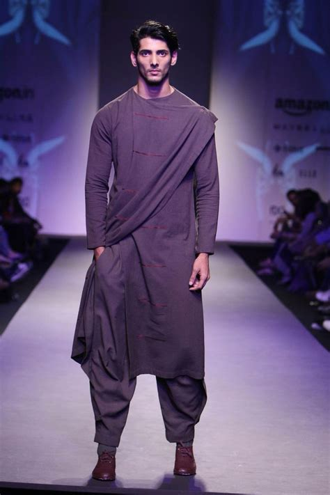 style clothing for 256 best kurta images on menswear kurta