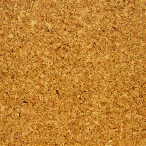 Cork Tiles Cork Flooring Siesta Cork Tiles