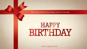 birthday card template 35 psd illustrator eps format free premium templates
