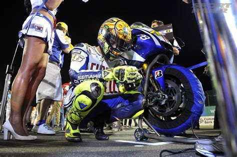 free wallpaper valentino rossi 46 valentino rossi 2013 high quality wallpapers