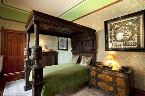 king of your castle 16th century stately home on sale for king of your castle 16th century stately home on sale for