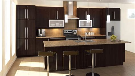 Contemporary Kitchen Home Depot Kitchen Home Depot Kitchen Design Best Exle My Kitchen
