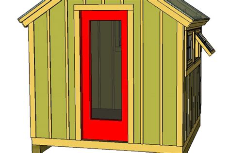 cost to install an exterior door cost to install prehung exterior door prehung door