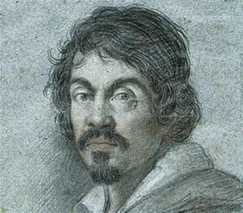 michelangelo merisi da caravaggio artist 1571 1610