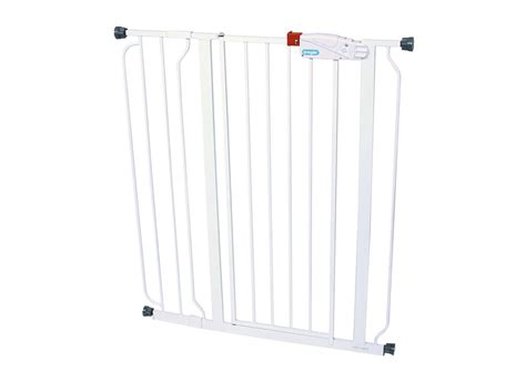 Rental Mainan Safety Gate Mothercare safety gate baby safety gate on door baby protect fencestair gate steel baby safety gate for