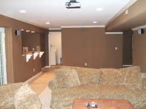 ideas for small basements basement remodeling ideas for small basements on with hd