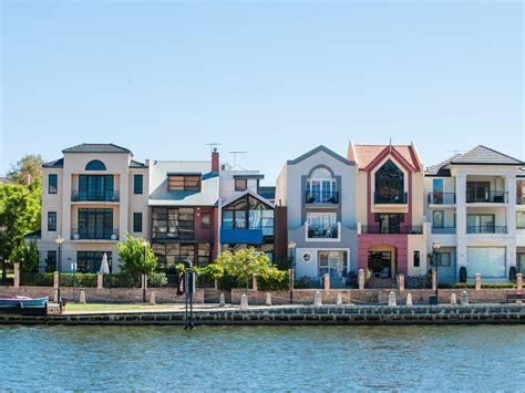 real estate perth perth real estate market news