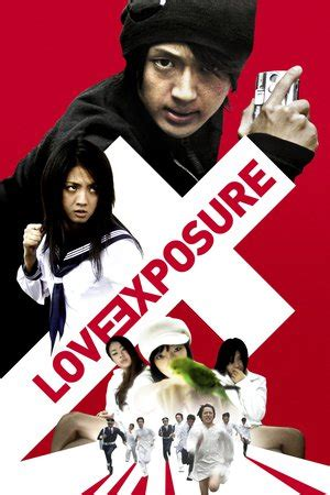 film layar kaca 21 drama korea nonton love exposure 2008 sub indo movie streaming