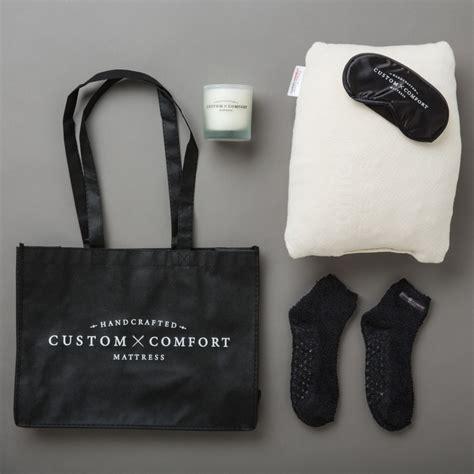 custom comfort new age mama custom comfort mattress giveaway