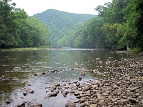 sheck wes virginia 5 west virginia beaches that will make you wish for vacation