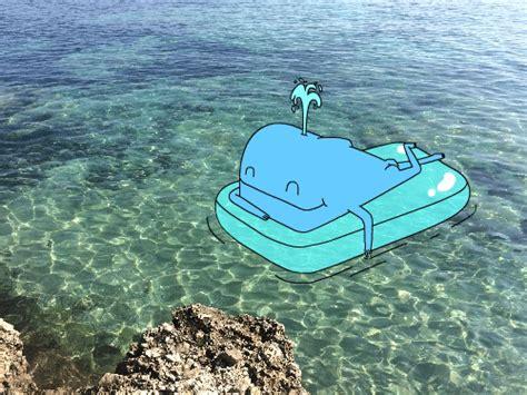 docker ambassador tutorial hello whale pump up the volume codefresh