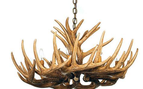 antler chandelier net antler chandeliers ca twelve antler chandelier rustic