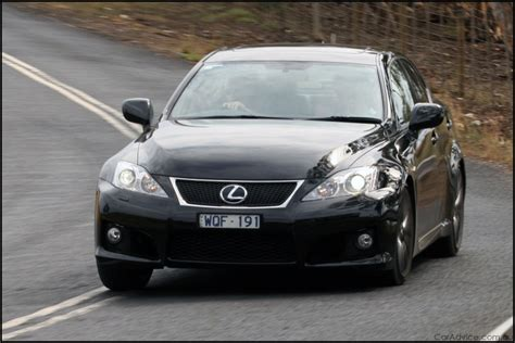 lexus bmw bmw m3 versus lexus is f photos 1 of 18