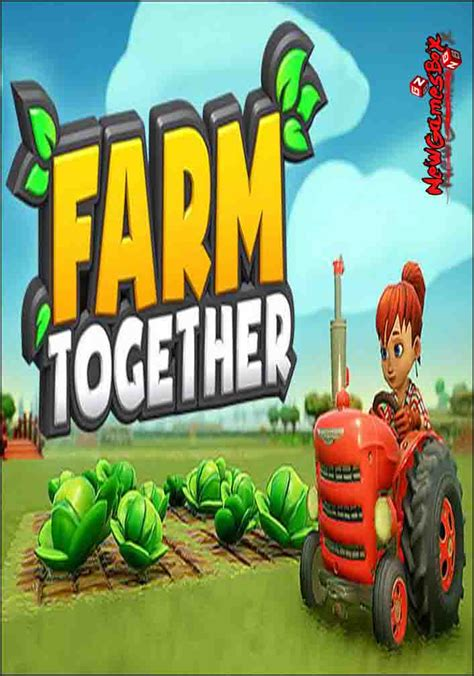 free full version download farm games farm together free download full version pc game setup