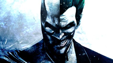 wallpaper batman vs batman vs joker wallpaper modafinilsale
