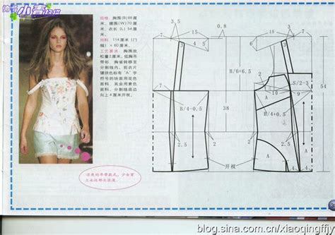 patternmaking for fashion design picasa web 237 best images about sewing books online reading on